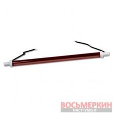 Лампа коротковолновая для ИК-сушки LK-15130 G.I.Kraft