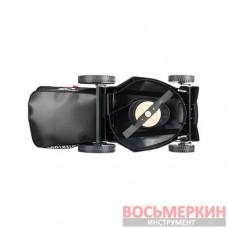 Газонокосилка электрическая 1800Вт 230В WT-1201 Intertool