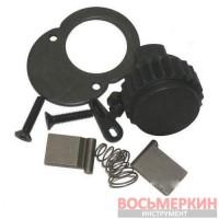 Ремкомплект для динамометрического ключа T04250 T04250-RK Jonnesway