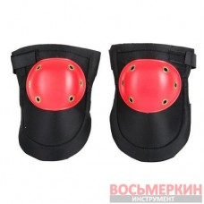 Наколенники защитные SP-0036 Intertool