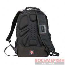 Рюкзак 3 отделения 20 л BX-9020 Intertool