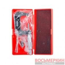 Микрометр 25-50 мм MT-3042 Intertool