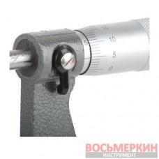 Микрометр 50-75 мм MT-3043 Intertool