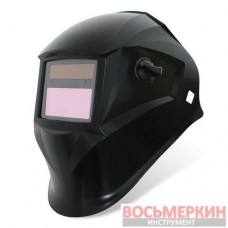 Маска сварщика Хамелеон SP-0063 Intertool