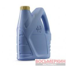 Масло гидравлическое 32 1л MG1 на разлив