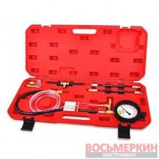Тестер инжекторов универсальный JGAI0703 TOPTUL