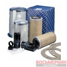 Комплект фильтров для BSC R-EVO 260PU0050 Fini