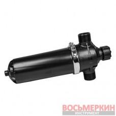 Фильтр сеточный резьба наружная 3 120 mesh DSF-300SL Bradas
