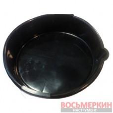 Емкость для слива масла 1-F1005 Ampro