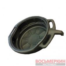 Емкость для слива масла 1-F1004 Ampro