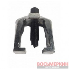 Съемник рулевой сошки 27 мм 1-B1037 Ampro