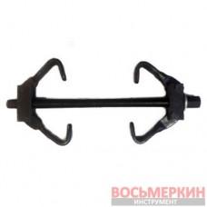 Стяжка пружин центральная 310 мм 1-B1026 Ampro