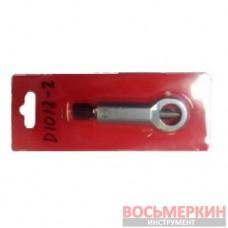 Гайкорез 12-16мм 1-D1012-2 Ampro