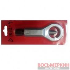 Гайкорез 22-27мм 1-D1012-4 Ampro