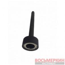 Ключ поперечной рулевой тяги 35-45 мм 1-D1038 Ampro