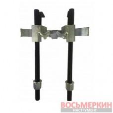 Стяжка амортизаторных пружин 200 мм 1-B1047 Ampro
