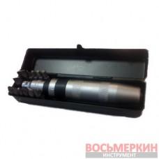 Ударная отвертка 13 предметов 1-A1015 Ampro