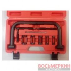 Рассухариватель клапанов универсальный 1-A1002 Ampro