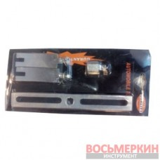 Съемник крышки топливного насоса универсальный 50-160 мм 1-A1014 Ampro