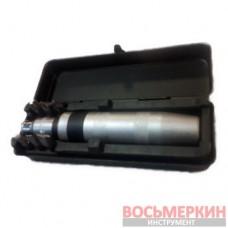 Ударная отвертка 6 предметов 1-A1016 Ampro