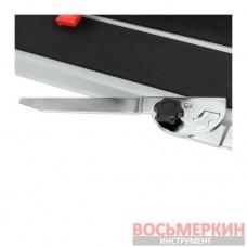 Плиткорез монорельсовый 600мм на подшипниках HT-0382 Intertool
