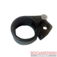 Ключ поперечной рулевой тяги 27-42 мм 1/2 1-B1030 Ampro