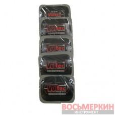 Пластырь радиальный Vultec RD-10HD, 65х80мм (серый)