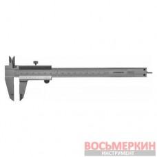 Штангенциркуль 150 мм MTC1150 Jonnesway