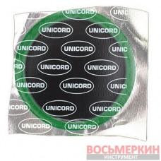Латка камерная круглая C 82 82 мм Unicord