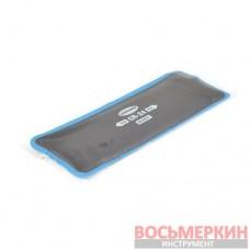 Пластырь радиальный Cr 24 80 х 220 мм 2 слоя корда Unicord