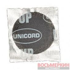 Универсальный пластырь Up 2 40 мм Unicord