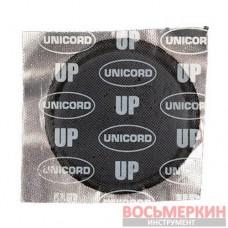 Универсальный пластырь Up 4 65 мм Unicord
