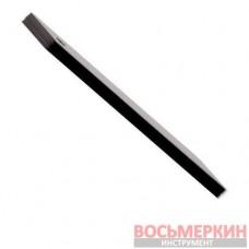 Комплект лезвий сегментных 25 мм 10шт HT-0523 Intertool