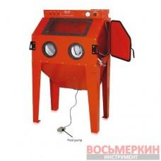 Пескоструйная камера TRG4222-R Torin