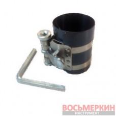 Оправка поршневых колец 53-175 мм 3 1-B1050-1 Ampro