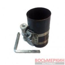 Оправка поршневых колец 53-175 мм 4 1-B1050-2 Ampro