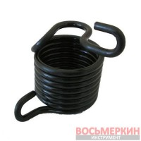 Пружина для пневмомолотка AT-2010R-1 Росвик Rossvik