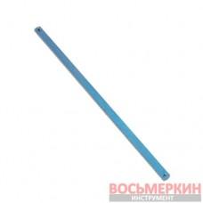 Полотно для мининожовки по металлу 24T L=150mm(6 ) SAAB2415 TOPTUL