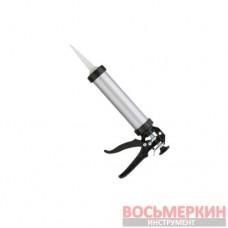 Пистолет для герметика JJAY0904 Toptul