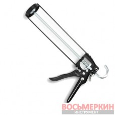 Пистолет для герметика JJAY0902 TOPTUL