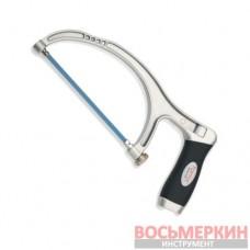 Ножовка по металлу mini SAAA1527 TOPTUL