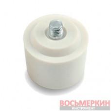 Насадка для молотка рихтовочного нейлоновая HLAA3502 TOPTUL