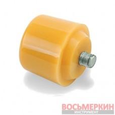 Насадка для молотка рихтовочного полиуритановая HLAA3501 TOPTUL