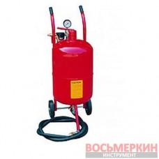 Пескоструйный аппарат AE300120 Jonnesway