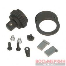 Ремкомплект для динамометрического ключа Т04800 T04080-R Jonnesway