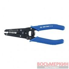 Клещи 152 мм для зачистки обрезки до 6 мм 6741-06 KingTony