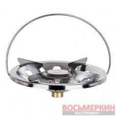Горелка для комплекта газового кемпингового GS-0005 GS-0008 GS-0004 Intertool