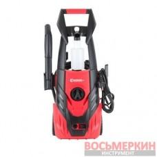 Очиститель высокого давления 1400Вт, 5.5 л/мин, 80-110бар DT-1503 Intertool