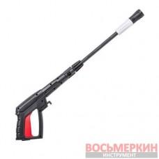 Пистолет к мойке высокого давления DT-1503 DT-1530 Intertool