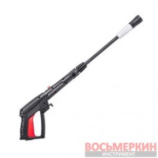 Пистолет к мойке высокого давления DT-1504 DT-1540 Intertool